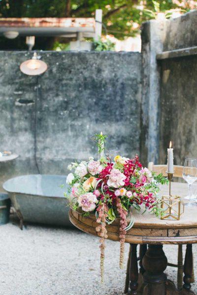 De-Lovely_香色_婚禮_wedding_Xiang_se_taipei_floral_design_wedding_decoration_04