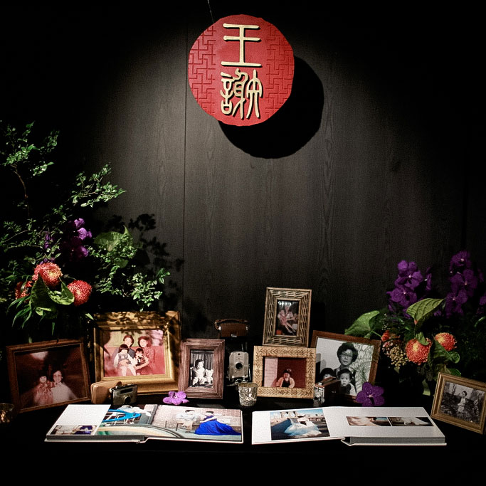 De-Lovely_vintage_chinese_poetry_wedding_planning_decoration_floral_design_taipei_newyork_kaohsiung_01