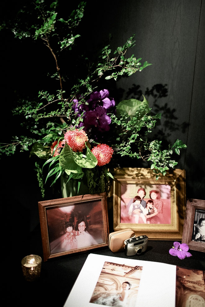De-Lovely_vintage_chinese_poetry_wedding_planning_decoration_floral_design_taipei_newyork_kaohsiung_02