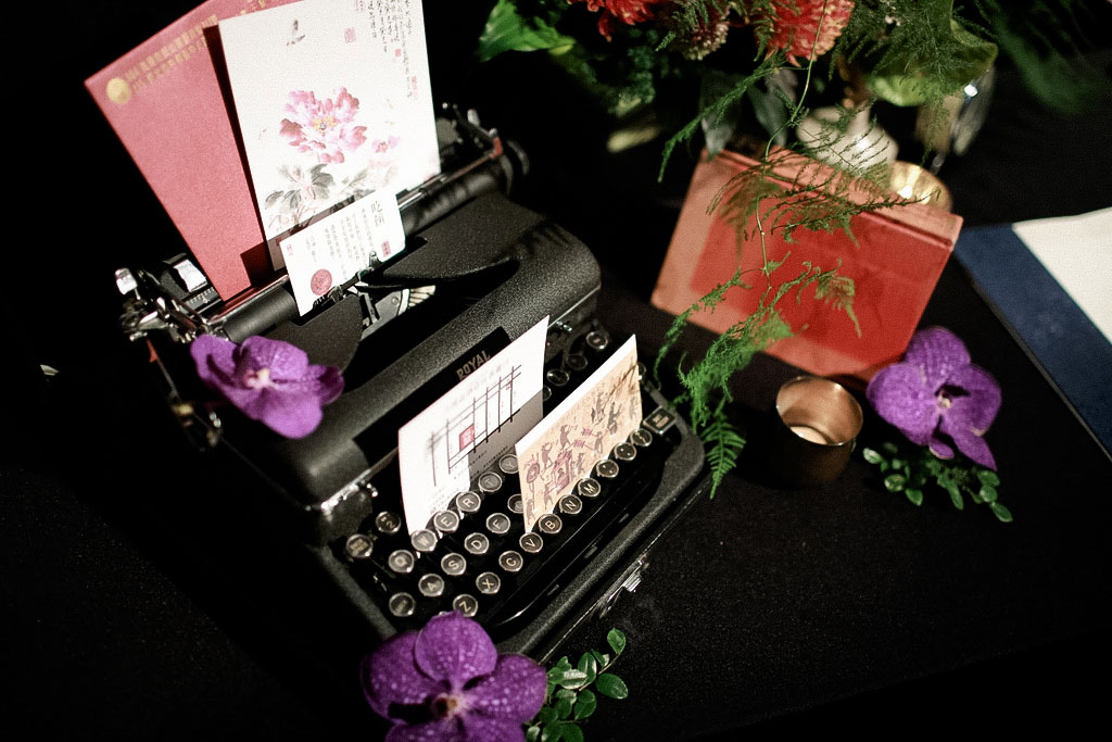 De-Lovely_vintage_chinese_poetry_wedding_planning_decoration_floral_design_taipei_newyork_kaohsiung_07
