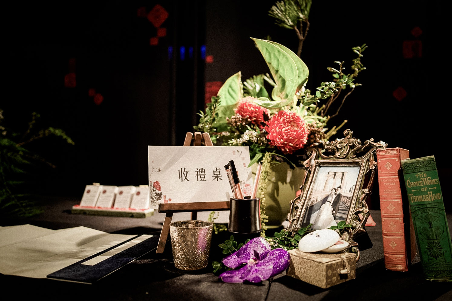 De-Lovely_vintage_chinese_poetry_wedding_planning_decoration_floral_design_taipei_newyork_kaohsiung_18