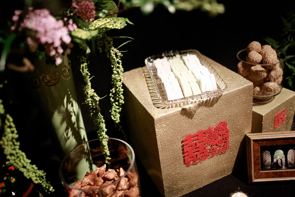De-Lovely_vintage_chinese_poetry_wedding_planning_decoration_floral_design_taipei_newyork_kaohsiung_24