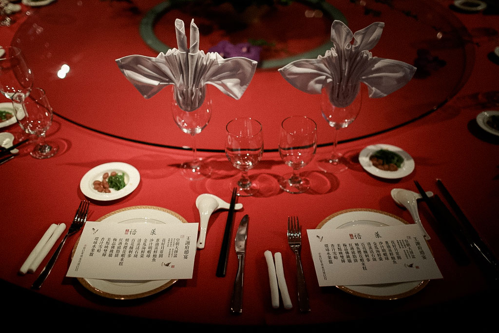 De-Lovely_vintage_chinese_poetry_wedding_planning_decoration_floral_design_taipei_newyork_kaohsiung_27